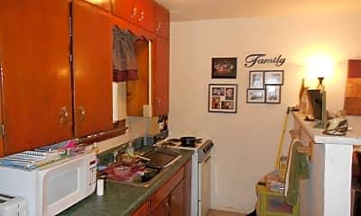 Kitchen, 1215 Poyntz Ave, 1