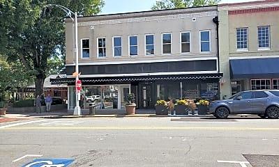 Building, 102 E Front St 203, 2