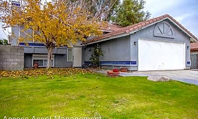 Building, 68300 Bella Vista Rd, 0