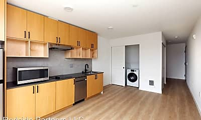 Kitchen, 802 5th Ave N, 1
