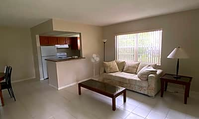 Living Room, 261 Sheffield K 261, 0
