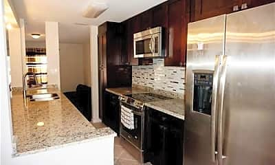 Kitchen, 8225 NW 8th Ct, 0
