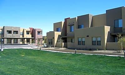Bell Mirage Estates, 1