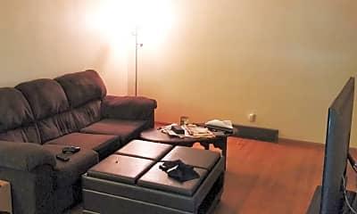 Living Room, 2111 Barr Dr, 1