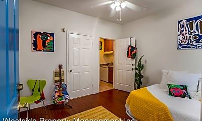 Bedroom, 1117 3rd St, 0