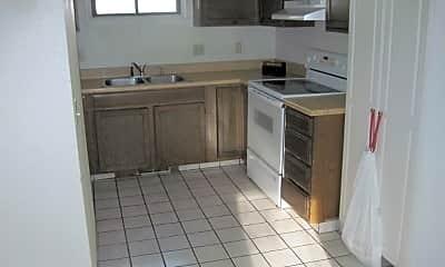 Kitchen, 616 Avenue E, 0
