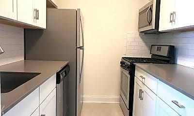 Kitchen, 1309 5th Ave, 0