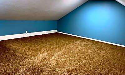 Bedroom, 213 Kensington Ct, 2