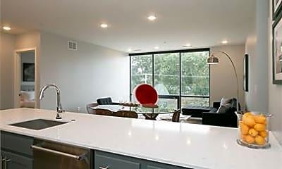 Kitchen, 1300 Melrose Ave, 2