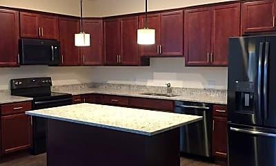 Kitchen, 175 Troy Schenectady Road, 0