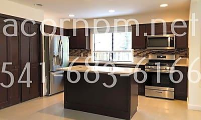 Kitchen, 14363 Camden Ln, 1