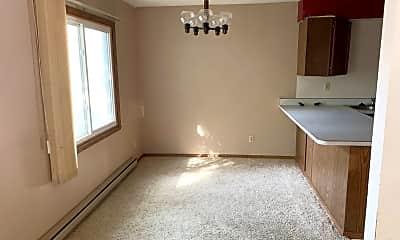 Kitchen, 2603 18th St S, 1