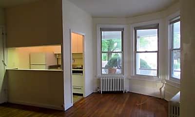 Living Room, 66 N Broadway 1, 0
