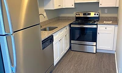 Kitchen, 875-877 Branch Rd, 0