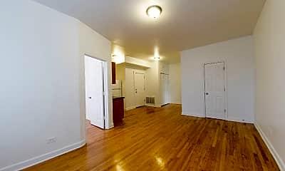 Kitchen, 5832 W North Ave, 2