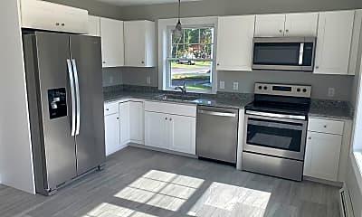 Kitchen, 14 Dusty Rhoades Ln, 0