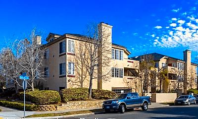 Building, 1202 Donax Avenue #7, 0