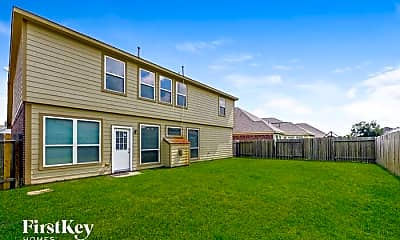 Building, 4106 Duneberry Trail, 2