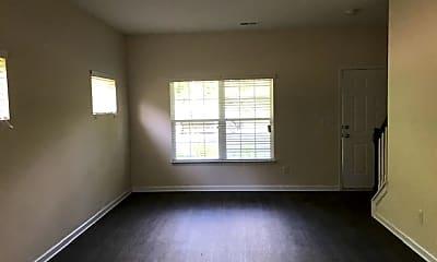 Livingroom.jpg, 110 Village Creek Way, 1