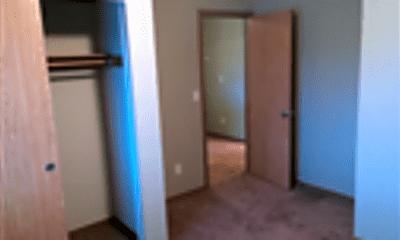 Bedroom, 8216 186Th Street East, 2