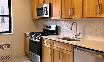 Kitchen, 149-45 Northern Blvd 5-G, 0