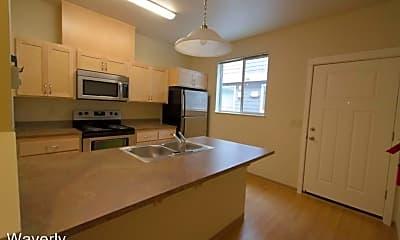 Kitchen, 120 E 17th Ave, 0