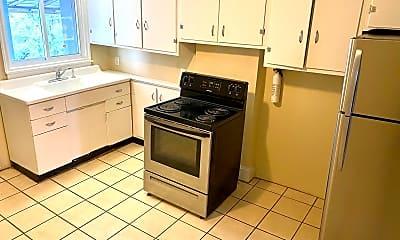 Kitchen, 212 Prospect Ave, 0