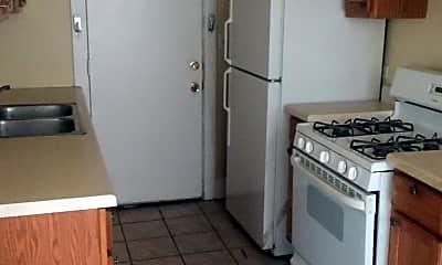Kitchen, 4834 W Adams St, 1