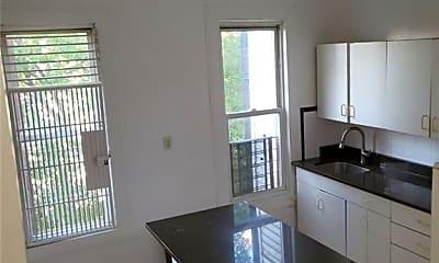 Kitchen, 967 E 165th St 3RD, 0