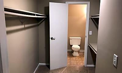 Bathroom, 8715 W. 65th St., 0