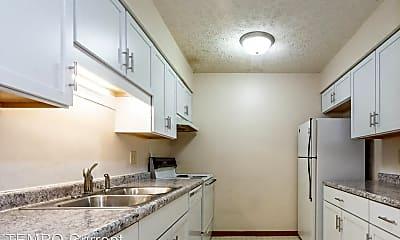 Kitchen, 3230 John Hinkle Pl, 1
