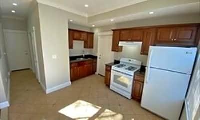 Kitchen, 46 Winston Rd, 0