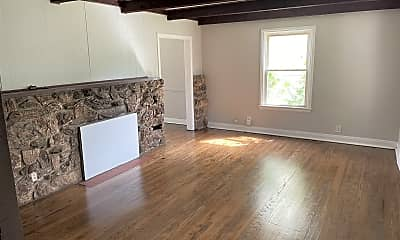 Living Room, 12733 S Wallace St, 0
