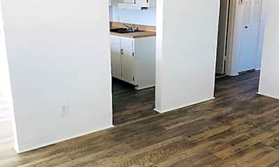 Bedroom, 2417 N Oleander Ave, 1