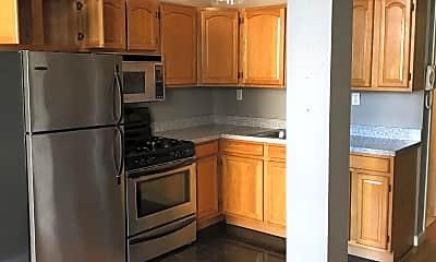 Kitchen, 119 Avenue D 2-A, 0