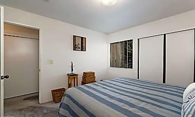 Bedroom, 8475 Avenida Angulia, 1