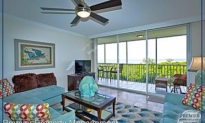 Living Room, 5 Bluebill Ave, 0