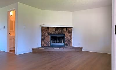 Living Room, 19606 9th Ave Ct E, 1
