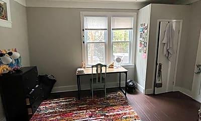 Living Room, 45 Chapel St, 0