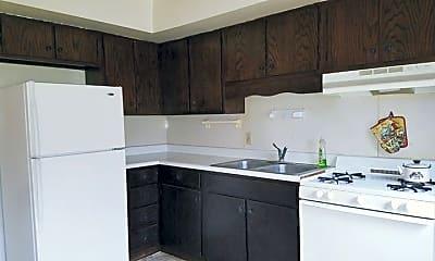 Kitchen, 9490 W State Rd 48, 1