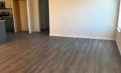 Living Room, 2820 Melissa Ln, 1