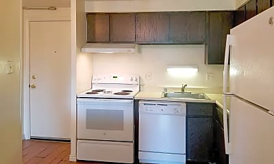 Kitchen, 8824 E Florida Ave, 1