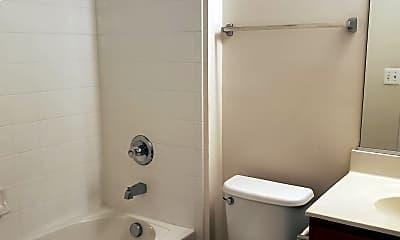 Bathroom, 25131 Sweet Myrtle Square, 1