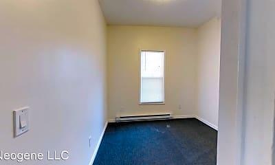 Bedroom, 154 Oak St, 2