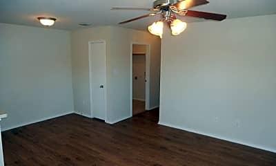 Bedroom, 2617 Prospect Ave, 0