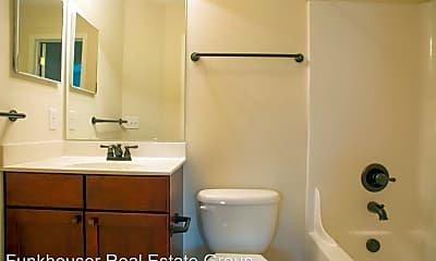 Bathroom, 1235 Poet's Ct, 2