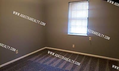 Bedroom, 7026 Woodson Rd, 2