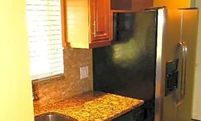 Kitchen, 890 SW 9th St Cir 202, 0
