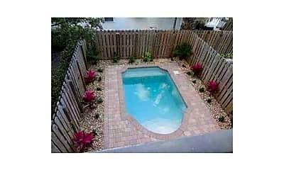 Pool, 544 NE 17th Ave, 2