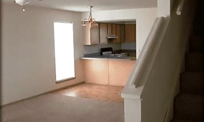Living Room, 741 W Beck Dr, 1